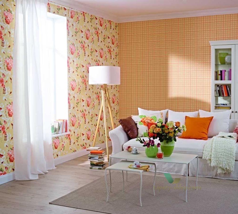 zuhause wohnen 3 2016 marburg tapety kolekcje sklep internetowy. Black Bedroom Furniture Sets. Home Design Ideas