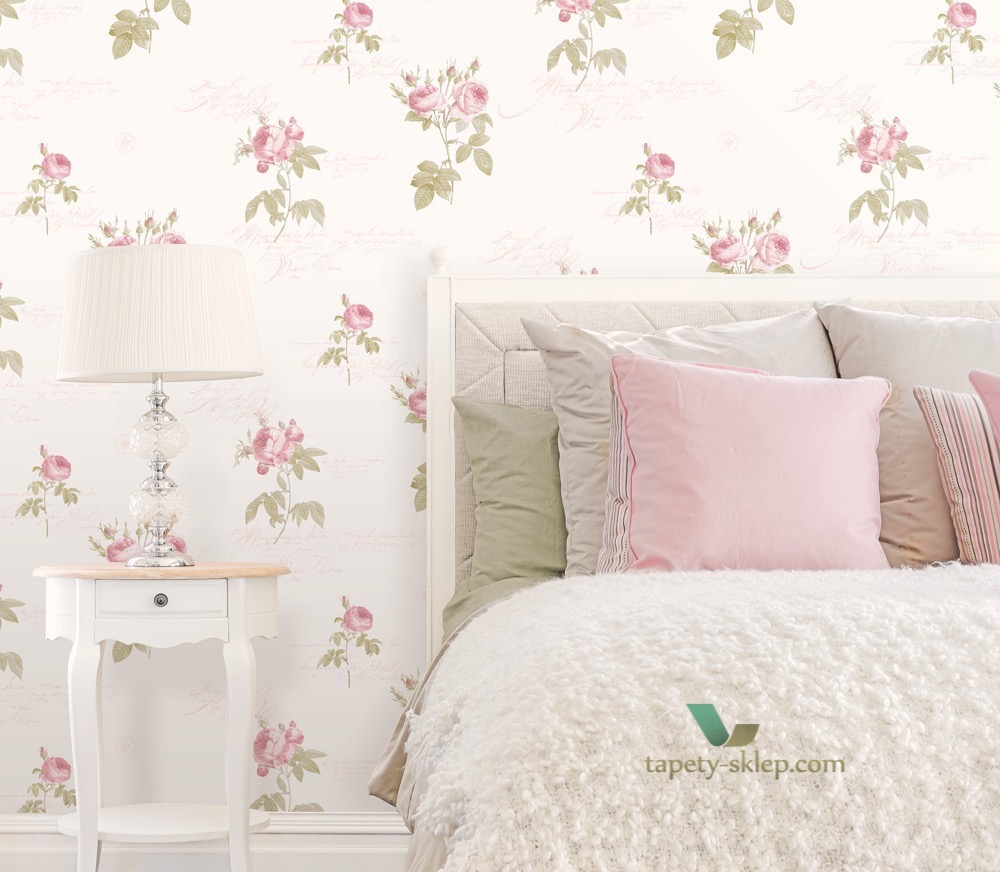 galerie rose garden galerie tapety kolekcje sklep. Black Bedroom Furniture Sets. Home Design Ideas