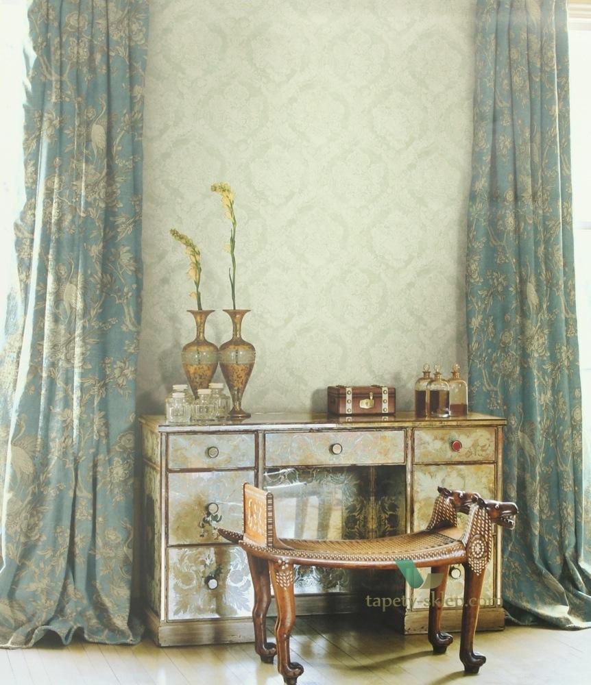 Savannah House Wallquest Tapety Kolekcje Sklep Internetowy