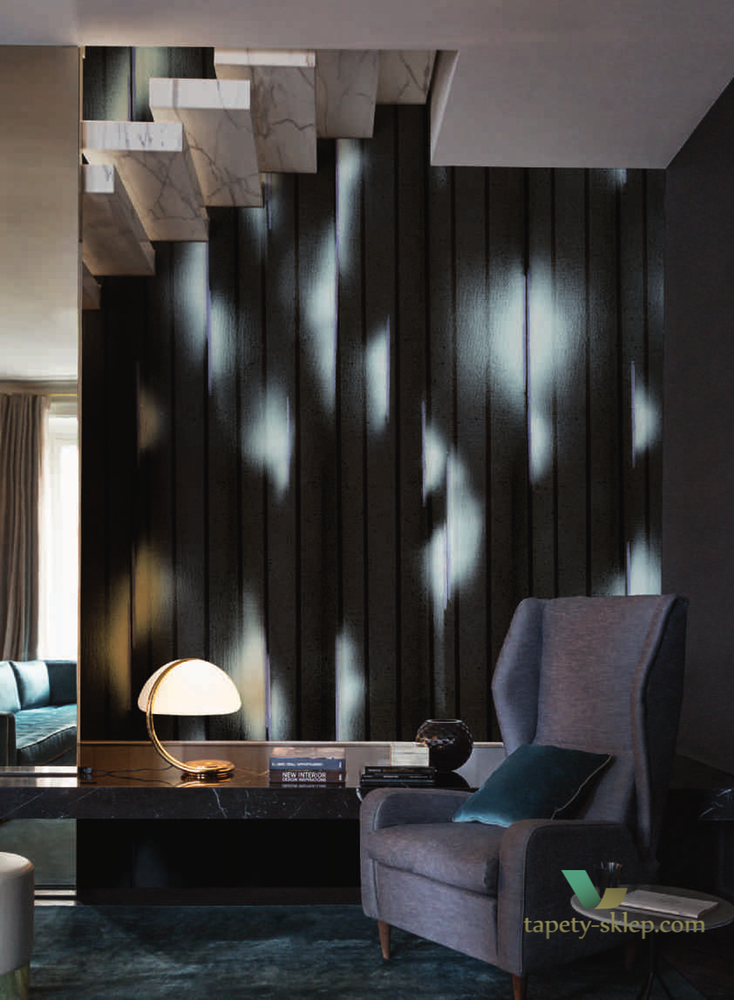 fototapeta wall deco vie lumiere wdvl1701 contemporary 2017 wall deco 2017 sklep internetowy. Black Bedroom Furniture Sets. Home Design Ideas