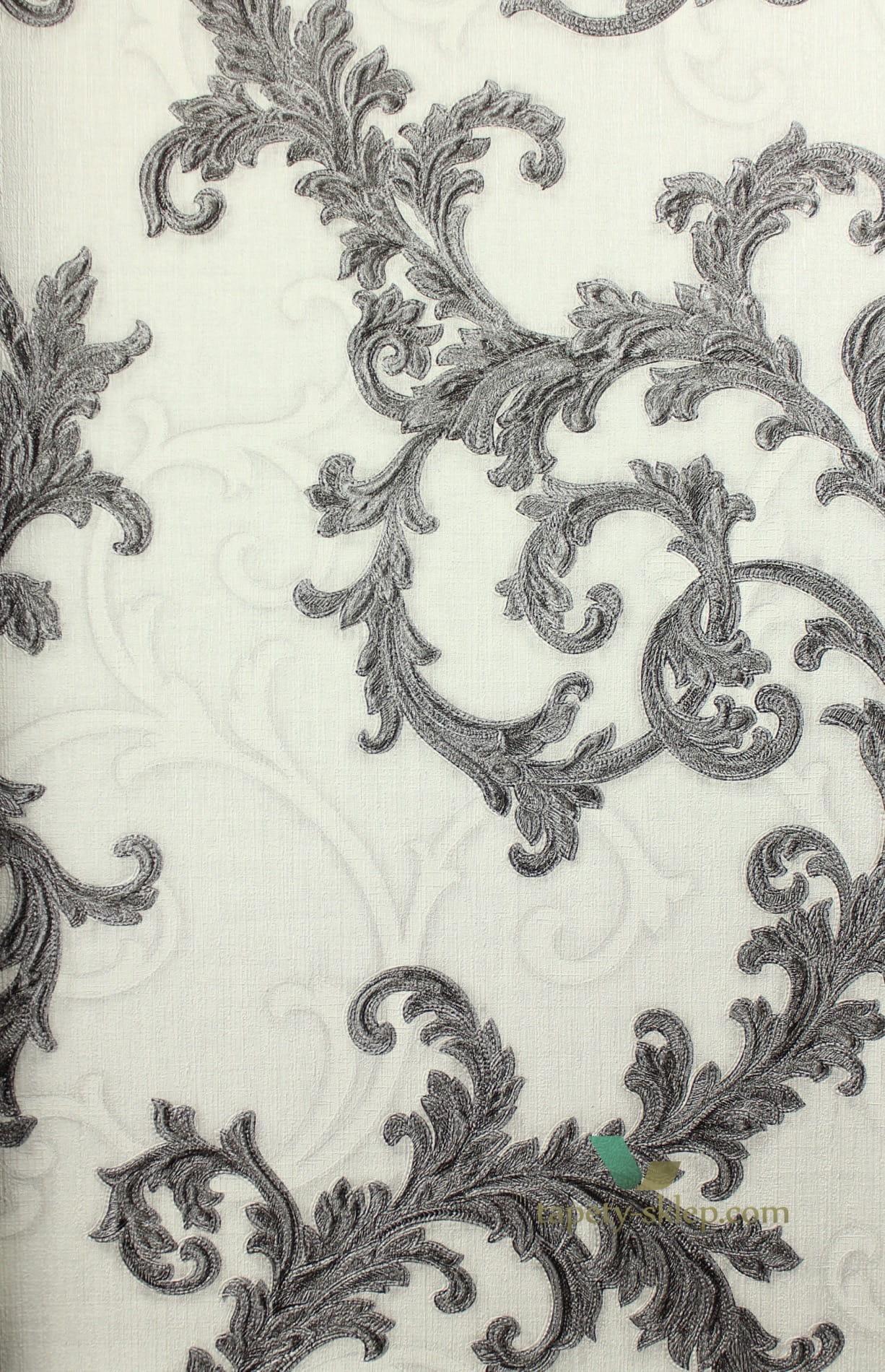 Tapeta Versace 96231-5 Home II