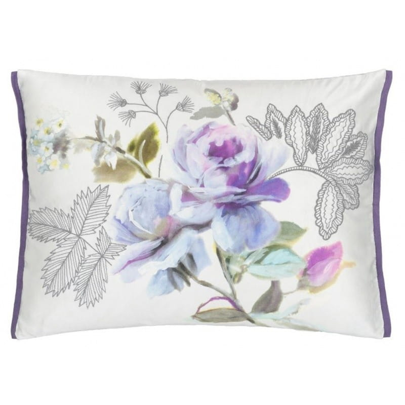 CCDG0732camille-cushion-designers-guild.jpg